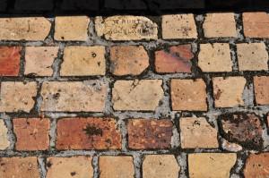 Carlaw park repurposed bricks 2 sml DSC_4994
